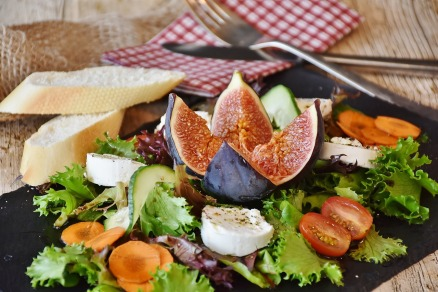 salad-1672505_1280